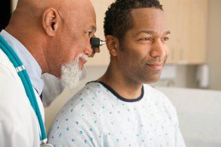 Primary-Care-Christian-Community-Health-Center-320x213.jpg