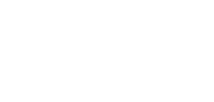 Christian Community Health Center