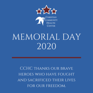 Blue-White-Memorial-Day-Text-Greeting-Simple-Formal-Instagram-Post-320x320.png