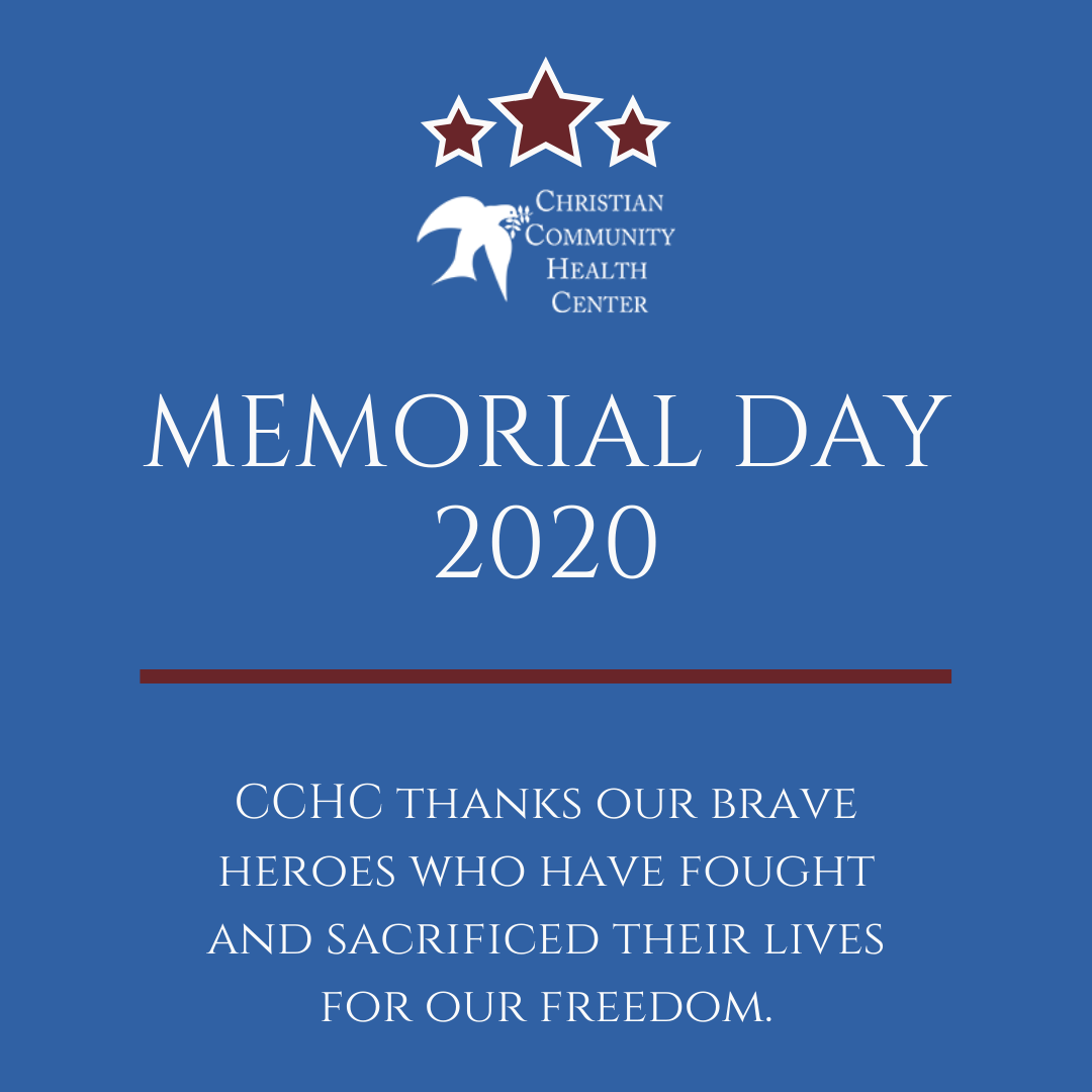 Blue-White-Memorial-Day-Text-Greeting-Simple-Formal-Instagram-Post.png